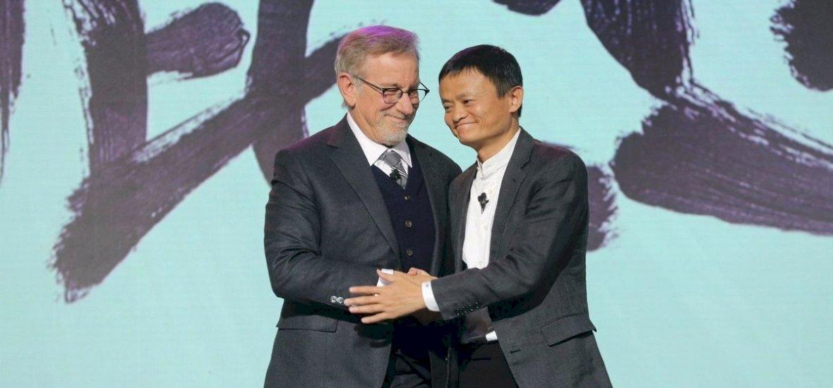 Oscar-gála: a kínaiak már Hollywoodban vannak
