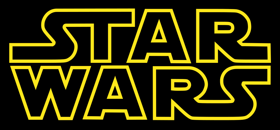 Összevágták az eddigi Star Wars-filmeket 5 percben