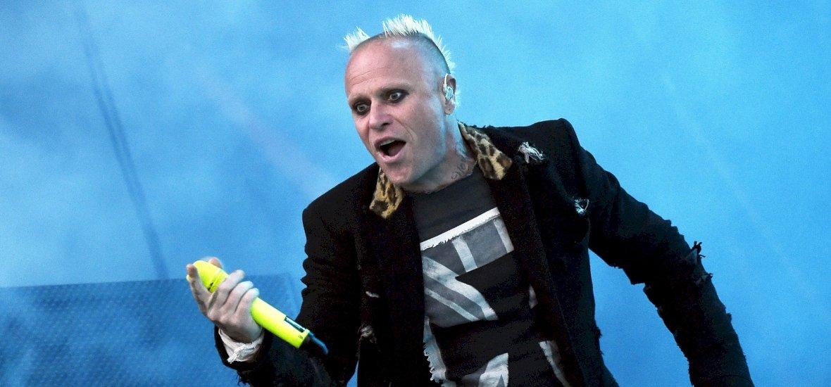 Megerősítették, hogy öngyilkos lett a Prodigy énekese