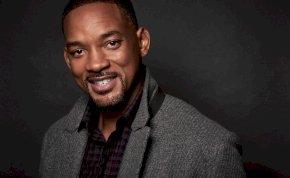 Van-e olyan szerep, amihez Will Smith nem elég fekete?