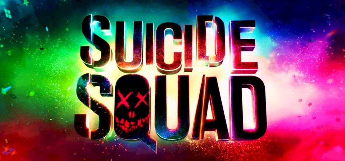 Nagyjából megvan, hogy kik lesznek az Öngyilkos osztag 2 tagjai