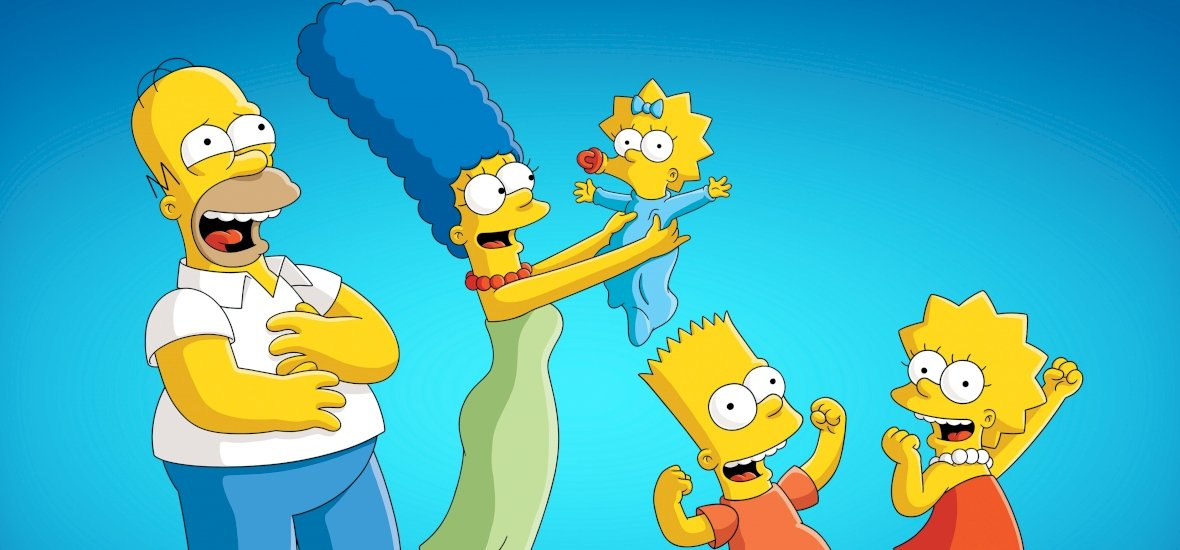 Eltüntetnek a süllyesztőben egy Simpson részt