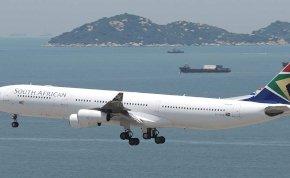 Vészhelyzetben derült ki, hogy 20 éve nincs engedélye a pilótának