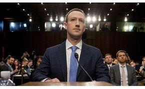 Ha a Facebook titokban kereskedett az adatainkkal, nagy bajban van