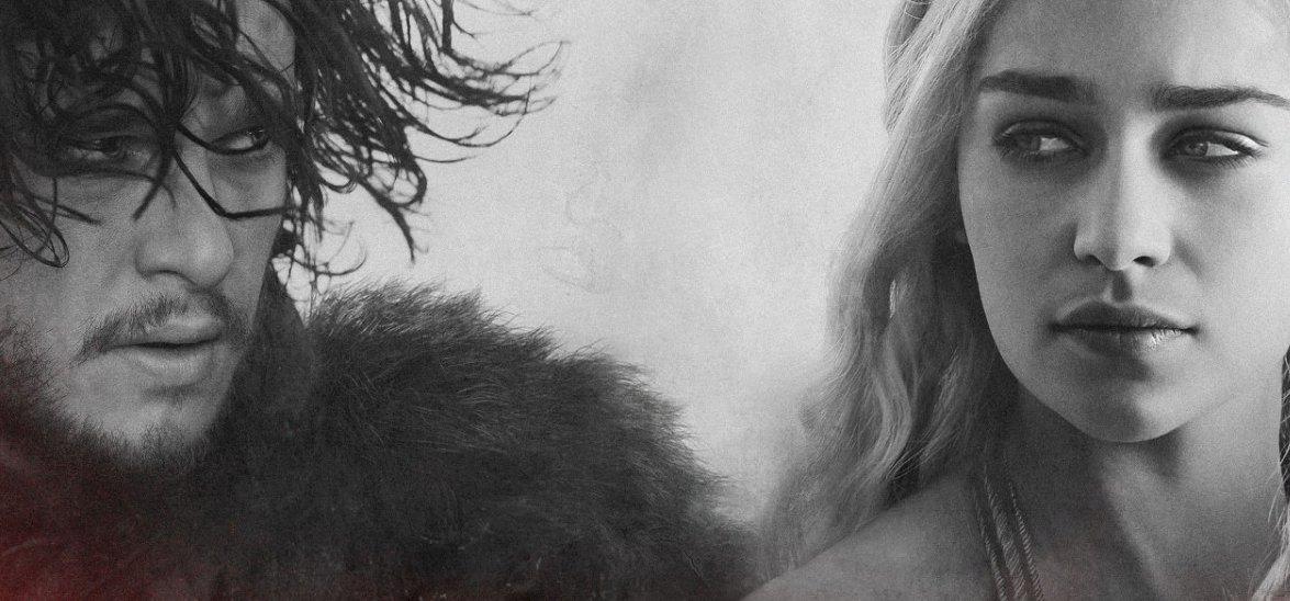 Trónok harca: az HBO megnyugtatta a rajongókat