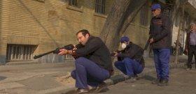 A város, ahol távcsöves puskával vadásznak a patkányokra