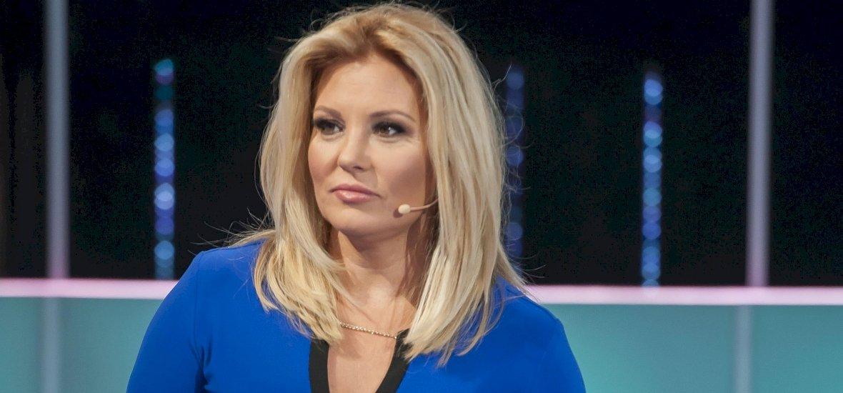 Megválasztották 2019 legjobb női és férfi műsorvezetőjét
