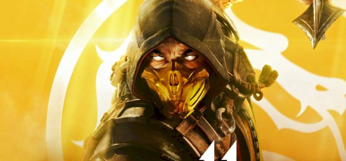 Mire számíthatunk a Mortal Kombat új részében?