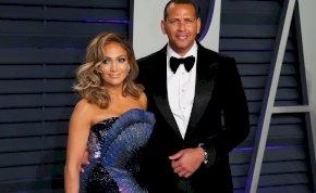 Jennifer Lopez elmondta, hogy hány éves korig hasznavehetetlen a férfi