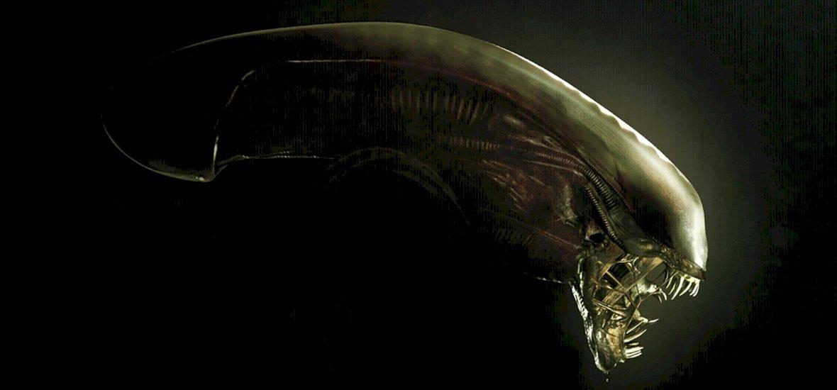 Középiskolások csináltak színdarabot az Alienből