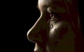 Miért nem bölcs dolog elfojtani a szomorúságot?