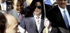 Lánya sötét titkokat fedett fel Michael Jackson apjáról