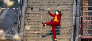 Megérkezett a Joker előzetese