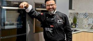"""Gianni: """"Magyarországot annyira szeretem, hogy megölöm, aki bántja"""""""