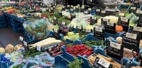 Zsolt utazása: Ha Amszterdam, akkor piacok és egy hamburger automata varázsa