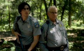 Jim Jarmusch zombifilmjével indul a cannes-i filmfesztivál
