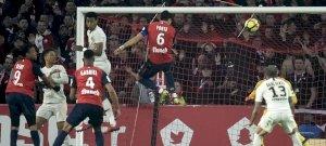 Neymarék 19 éve nem kaptak ilyen verést a bajnokságban