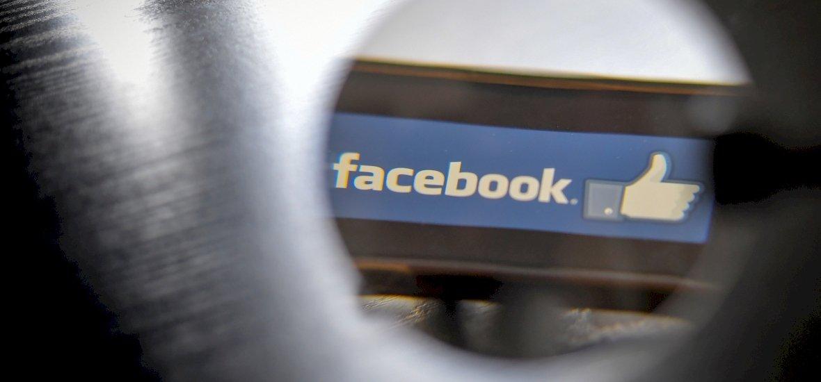 Radikálisan átalakulhat a Facebook hírfolyama