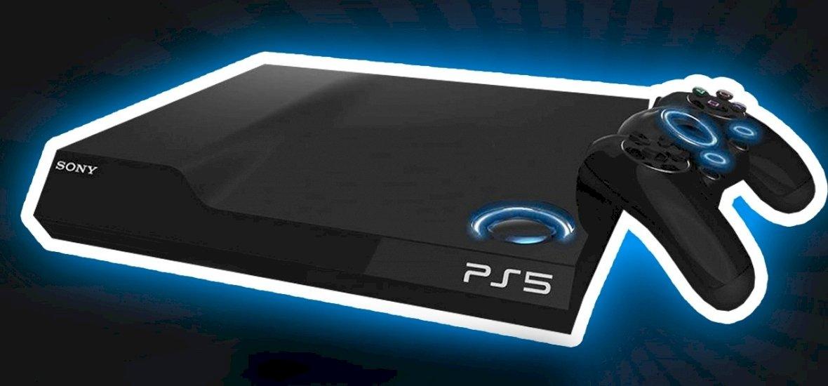 Titkokat fecsegtek ki a Playstation 5-ről