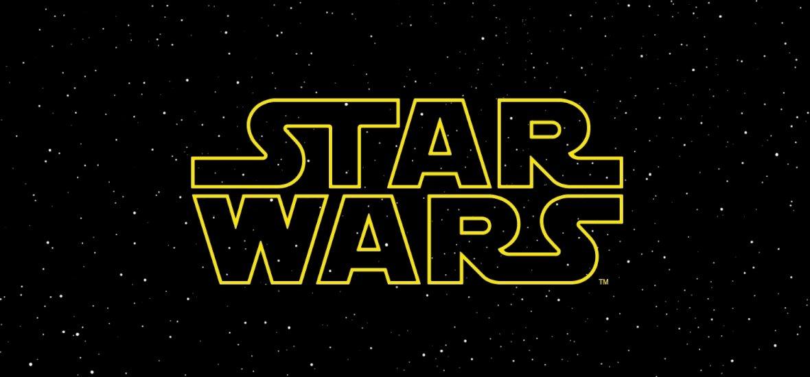George Lucas elárulta, hogy ki a kedvenc karaktere a Star Warsből