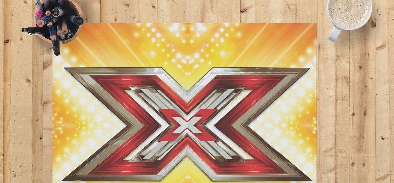 Bejelentették, hogy ki lesz az X-Faktor női mentora