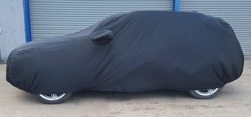 Kiderült, hogy melyik autó lett 2019-ben a világ legjobb autója
