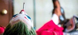 Szinkronosan is megérkezett a Joker előzetese
