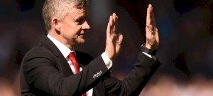 A sokadik vereség után a Manchester United edzője keményen üzent
