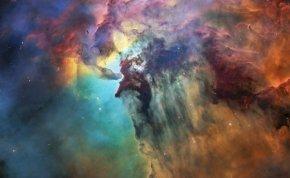 Ezen a napon szállt fel mindenki szerelme, a Hubble