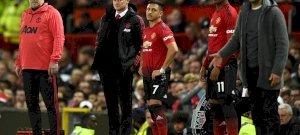 Nem bírt a United a Cityvel a manchesteri derbin, döntőben a Lazio és a Bayern