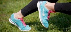 A fél világ kiakadt a Nike legújabb női reklámján