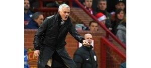 Korábbi Real-játékos mesélt Mourinho ámokfutásáról