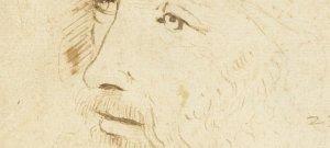 500 éve hunyt el a zsenikirály, újabb kép került elő róla