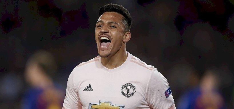 Felére csökkentené sztárja fizetését a United, hogy végre el tudja adni