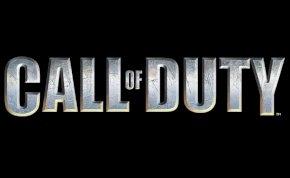 Eszméletlen mennyiséget adtak el a Call of Duty-ból