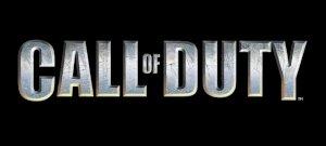 Se agotó una cantidad inconsciente de Call of Duty