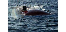 11 ezer méter mélyen sújtotta az ízeltlábúakat a hidegháború