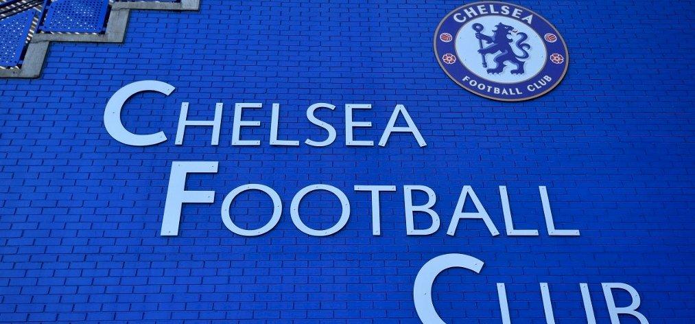 Hiába a fellebbezés, érvényben marad a Chelsea kizárása