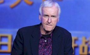 James Cameron gratulált a Bosszúállók: Végjátéknak