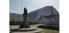 Bizonyították, hogy miért nagyon veszélyes még mindig Csernobil