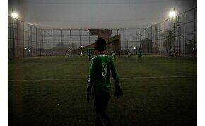 """""""A futballal lehet nevelni az ifjúságot"""" – közelebb hoznák a focit a magyarokhoz"""