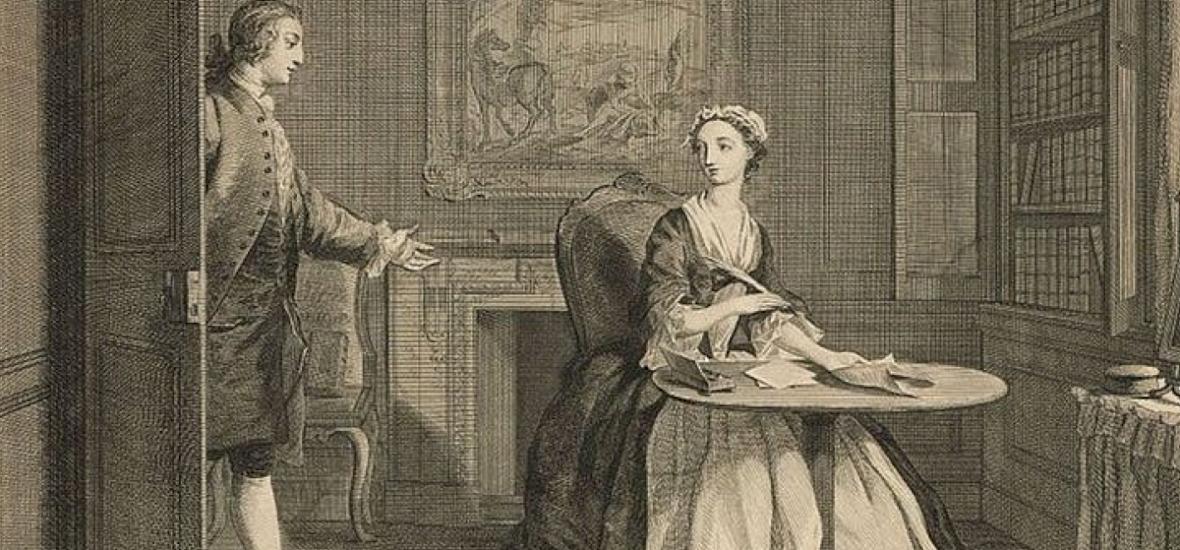 Tizenkilenc jó tanács feleségeknek 180 évvel ezelőttről