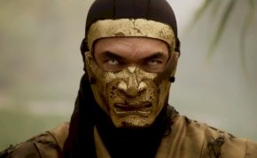 Új Mortal Kombat film van készülőben