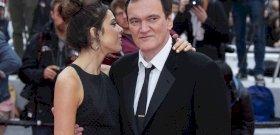Tarantino nagyon szépen megkér mindenkit, hogy ne spoilerezzen