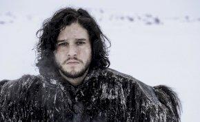 Havas Jon teljesen kiakadt