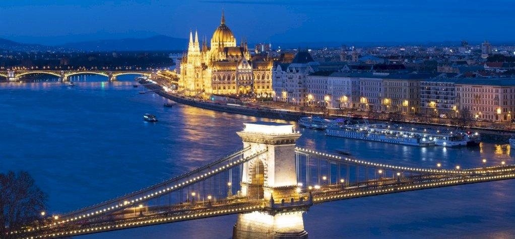 Listán Európa legolcsóbb turistacélpontjai – Budapest is helyet kapott