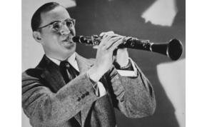 16-szor nősült a dzsessz csillaga, akit Hruscsov élőben hallgatott