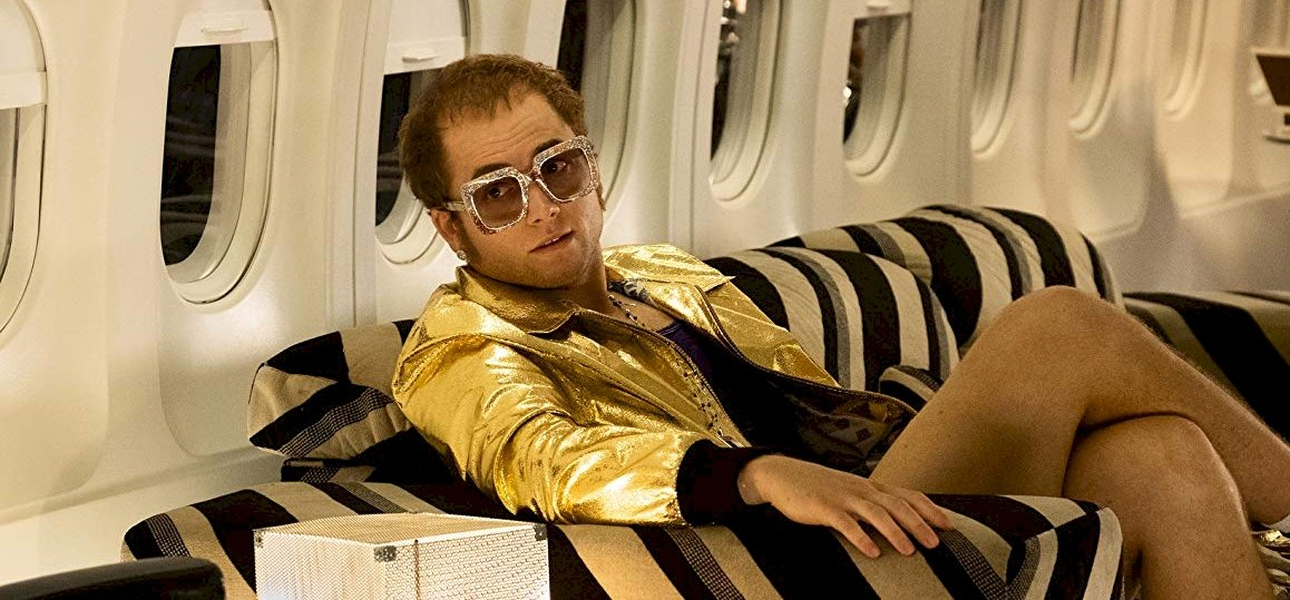 Az oroszok a kukába vágták az Elton Johnról szóló film szexjeleneteit