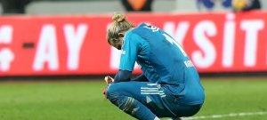 Nem kér a Liverpool gesztusából a tavalyi BL-döntő negatív hőse