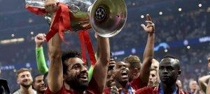 BL-döntő: a Liverpool kapusa újra főszereplő lett, Klopp meghatódott